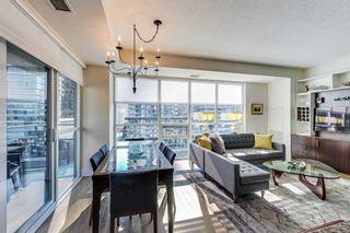 Photo 12: 715 70 Roehampton Avenue in Toronto: Mount Pleasant West Condo for sale (Toronto C10)  : MLS®# C5273824