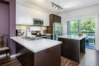 """Photo 13: 70 3010 RIVERBEND Drive in Coquitlam: Coquitlam East Townhouse for sale in """"WESTWOOD"""" : MLS®# R2581302"""