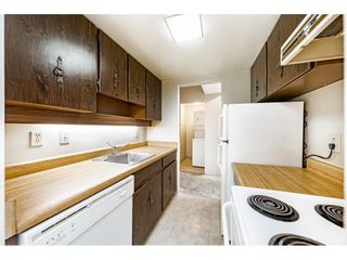 """Photo 11: 603 209 CARNARVON Street in New Westminster: Downtown NW Condo for sale in """"ARGYLE HOUSE"""" : MLS®# R2625168"""