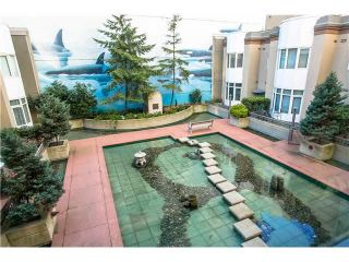 """Photo 15: 1508 1166 MELVILLE Street in Vancouver: Coal Harbour Condo for sale in """"ORCA"""" (Vancouver West)  : MLS®# R2603141"""