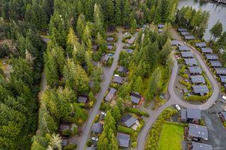 Photo 18: 46 6574 Baird Rd in : Sk Port Renfrew House for sale (Sooke)  : MLS®# 883317