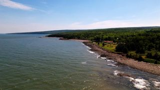 Photo 4: Lot 3 Hampton Mountain Road in Hampton: 400-Annapolis County Vacant Land for sale (Annapolis Valley)  : MLS®# 202101569