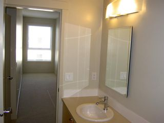 Photo 15: 409 880 Centre Avenue NE in Calgary: Bridgeland/Riverside Apartment for sale : MLS®# A1131858