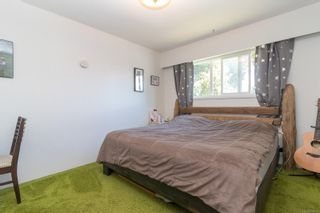 Photo 13: 2860 Knotty Pine Rd in : La Langford Proper House for sale (Langford)  : MLS®# 879652