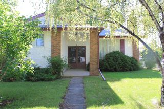 Photo 4: 4 Shannon Close: Olds Detached for sale : MLS®# A1143116