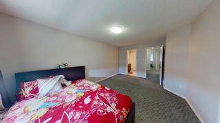 Photo 29: 2934 16A Avenue in Edmonton: Zone 30 House Half Duplex for sale : MLS®# E4246925