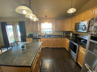 Photo 12: 2308 Newmarket Drive in Tisdale: Residential for sale : MLS®# SK872556