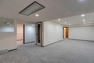 Photo 29: 84 Bermuda Way NW in Calgary: Beddington Heights Detached for sale : MLS®# A1112506