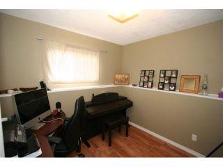 Photo 10: 668 MACEWAN Drive NW in CALGARY: MacEwan Glen Residential Detached Single Family for sale (Calgary)  : MLS®# C3523462