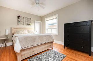 Photo 20: 1079 Downing Street in Winnipeg: Sargent Park Residential for sale (5C)  : MLS®# 202124933