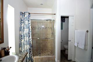Photo 17: CARLSBAD WEST Manufactured Home for sale : 3 bedrooms : 7117 Santa Cruz #83 in Carlsbad