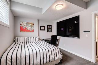 Photo 35: 2106 27 Avenue SW in Calgary: Richmond Semi Detached for sale : MLS®# A1148145