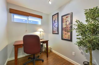 Photo 16: 2973 E 7TH AVENUE in Vancouver: Renfrew VE House for sale (Vancouver East)  : MLS®# R2055849