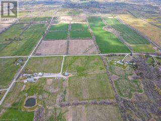 Photo 16: PT 3 & 4 COUNTY ROAD 29 Road in Haldimand Twp: Vacant Land for sale : MLS®# 40109580