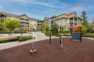 """Photo 29: 407 5020 221A Street in Langley: Murrayville Condo for sale in """"Murrayville house"""" : MLS®# R2572110"""