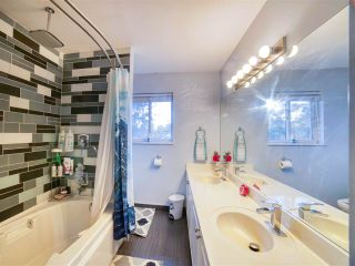 """Photo 12: 401 13680 84 Avenue in Surrey: Bear Creek Green Timbers Condo for sale in """"Trails at BearCreek"""" : MLS®# R2503908"""