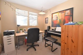 Photo 16: 2627 LIONEL Crescent SW in Calgary: Lakeview Detached for sale : MLS®# C4229156