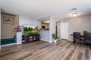 Photo 6: 5930 Seville Avenue Unit W in Huntington Park: Residential for sale (T1 - Vernon, Maywood, Hunt Pk & Bell, N of Florenc)  : MLS®# PW21178684