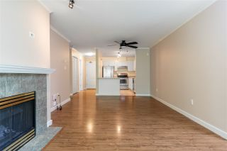 """Photo 10: 111 2559 PARKVIEW Lane in Port Coquitlam: Central Pt Coquitlam Condo for sale in """"THE CRESCENT"""" : MLS®# R2486202"""