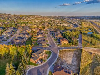 Photo 7: 15 Spring Glen View in Calgary: Springbank Hill Residential Land for sale : MLS®# A1147740