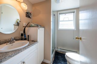 Photo 27: 2746 Lakehurst Dr in : La Goldstream House for sale (Langford)  : MLS®# 883166