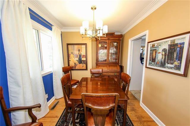 Photo 8: Photos: 37 St Vital Road in Winnipeg: Residential for sale (2C)  : MLS®# 1909617