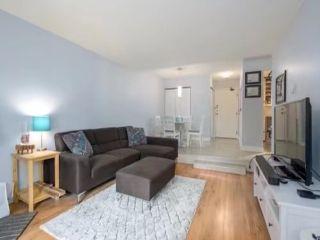 Photo 3: 2205 13819 100 Avenue in Surrey: Whalley Condo for sale (North Surrey)  : MLS®# R2534305