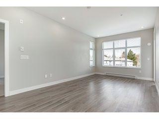 Photo 11: 412 15436 31 Avenue in Surrey: Grandview Surrey Condo for sale (South Surrey White Rock)  : MLS®# R2548988