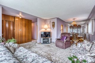 Photo 8: 307 Avonburn Road SE in Calgary: Acadia Detached for sale : MLS®# A1131466
