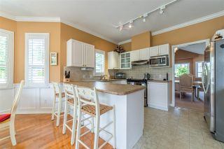 """Photo 11: 116 20655 88 Avenue in Langley: Walnut Grove Townhouse for sale in """"Twin Lakes"""" : MLS®# R2591263"""