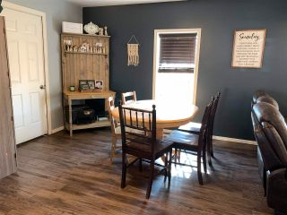 Photo 10: 420071 Range Road 82: Amisk House for sale : MLS®# E4240161