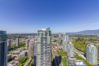 Photo 20: 3903 4485 SKYLINE DRIVE in Burnaby: Brentwood Park Condo for sale (Burnaby North)  : MLS®# R2599226