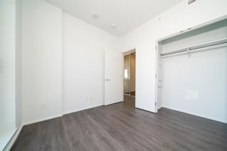 Photo 19: 4706 1955 ALPHA Way in Burnaby: Brentwood Park Condo for sale (Burnaby North)  : MLS®# R2578632