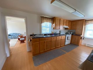 Photo 11: 215 Wine Harbour Road in Wine Harbour: 303-Guysborough County Residential for sale (Highland Region)  : MLS®# 202115500