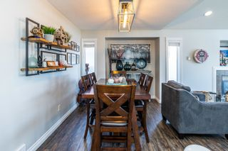 Photo 10: 7131 WESTGATE Avenue in Prince George: Lafreniere House for sale (PG City South (Zone 74))  : MLS®# R2625722