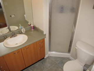 Photo 13: A308 2099 LOUGHEED Highway in Port Coquitlam: Glenwood PQ Condo for sale : MLS®# R2090783
