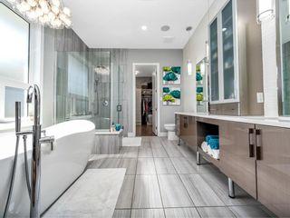 Photo 18: 401 Arbourwood Terrace: Lethbridge Detached for sale : MLS®# A1091316