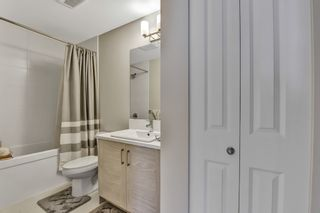 """Photo 14: 25 8371 202B Avenue in Langley: Willoughby Heights Townhouse for sale in """"LATIMER HEIGHTS"""" : MLS®# R2548028"""