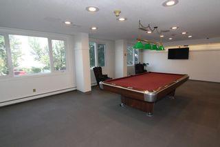 Photo 22: 101 9909 104 Street in Edmonton: Zone 12 Condo for sale : MLS®# E4256671