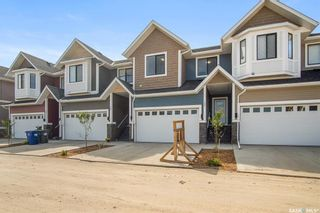 Photo 2: 147 3220 11th Street West in Saskatoon: Montgomery Place Residential for sale : MLS®# SK851884