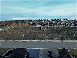 Photo 6: 11108 108 Avenue in Fort St. John: Fort St. John - City NW Land for sale (Fort St. John (Zone 60))  : MLS®# R2494093