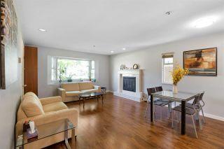 Photo 10: 2564 ADANAC Street in Vancouver: Renfrew VE House for sale (Vancouver East)  : MLS®# R2592836