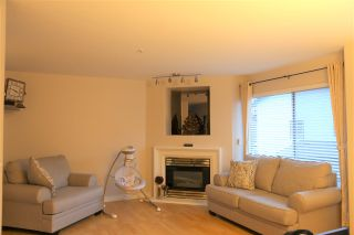 Photo 4: 20 2450 LOBB Avenue in Port Coquitlam: Mary Hill Townhouse for sale : MLS®# R2553560