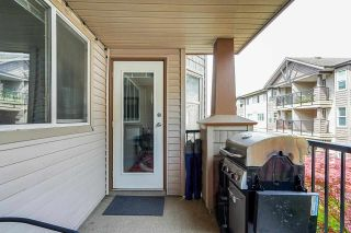 """Photo 17: 304 5438 198 Street in Langley: Langley City Condo for sale in """"CREEKSIDE ESTATES"""" : MLS®# R2574276"""