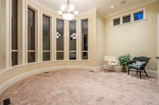 Photo 13: 13475 BALSAM Crescent in Surrey: Elgin Chantrell House for sale (South Surrey White Rock)  : MLS®# R2420248