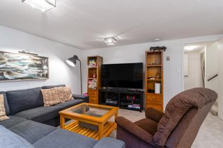 Photo 22: 4 226 E 10TH Street in North Vancouver: Central Lonsdale Townhouse for sale : MLS®# R2596161