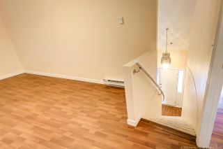 """Photo 21: 307 7288 NO. 3 Road in Richmond: Brighouse South Townhouse for sale in """"KINGSLAND GARDEN"""" : MLS®# R2554270"""