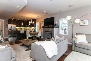 Photo 2: 202 1816 34 Avenue SW in Calgary: Altadore Apartment for sale : MLS®# A1067725
