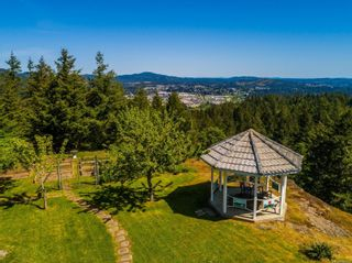 Photo 22: 749 Walfred Rd in : La Walfred House for sale (Langford)  : MLS®# 866516