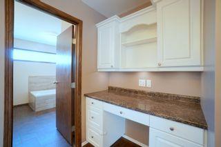 Photo 11: 36 Radisson in Portage la Prairie: House for sale : MLS®# 202119264